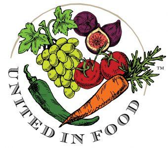 United In Food – Uniting Communities Through Food